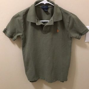 Polo by Ralph Lauren Size 10-12